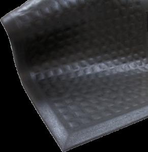 Avlastningsmatte_komfort_ergonomisk matte-foto