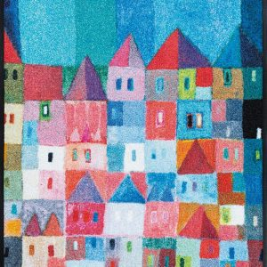 Colourful-Houses-75x120-foto