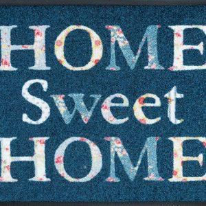 Home_sweet_fin_matte-foto