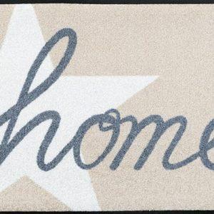 Stjerne_dørmatte_home-foto