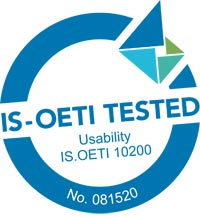 Is-oeti-tested-foto