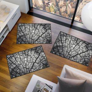 Timber-matte-foto