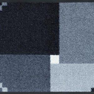 Mosaico-grey-foto