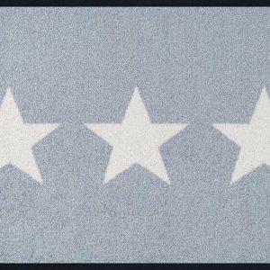 Stars-grey-liten-foto
