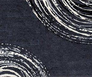 Swirl-foto