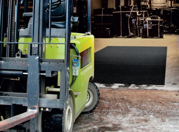 Truckmatte-kjørematte-foto