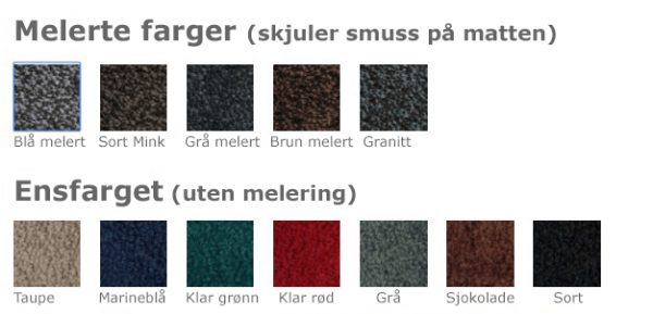 kontormatte-avlastning-fargekart