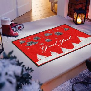 Dørmatte-julematte-foto