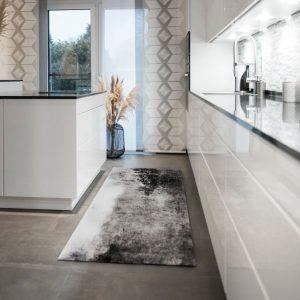 Aura kjøkkenmatte-foto