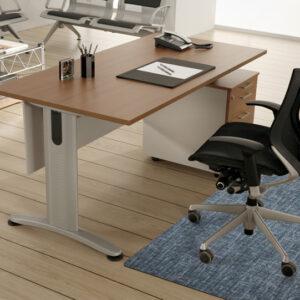 Underlag stol -foto